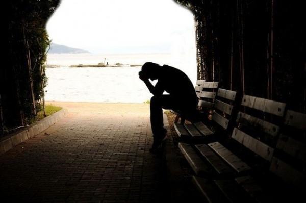 Возникновению депрессии и тревоги наиболее подвержена молодёжь с заболеванием печени - учёные