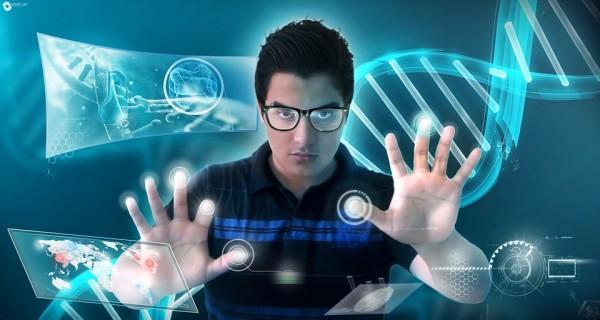 Ученые: Новые технологии помогут в лечении эпилепсии