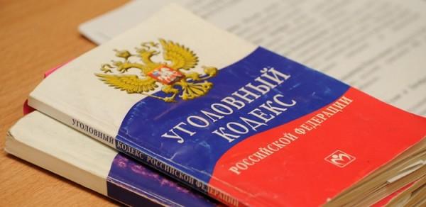 В Саратовской области осудили подростков-домушников