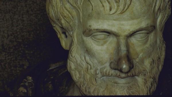 В Турции обнаружена древняя гостиница, где жил Аристотель