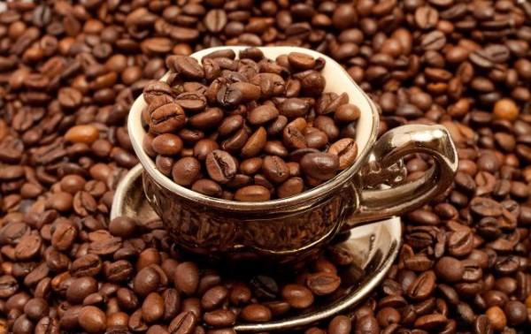Учёные поведали о пользе и вреде кофе для организма человека