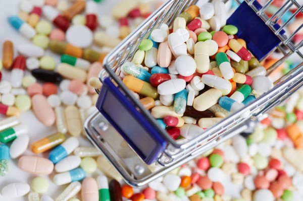 Ученые: Дорогостоящие лекарства от рака не влияют на выздоровление