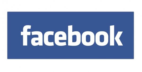 Facebook приносит извинения за распространение лживой информации