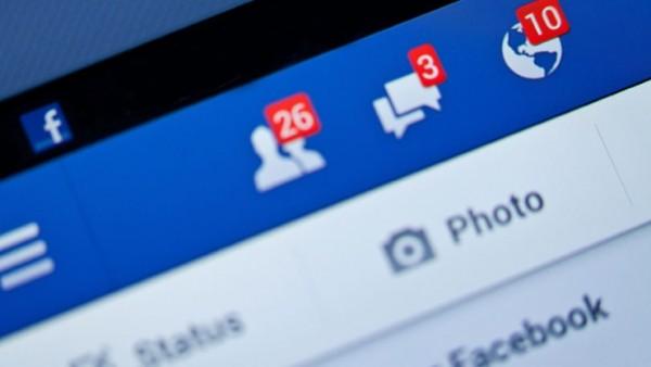 Facebook тестирует в своем мессенджере новую функцию Rooms