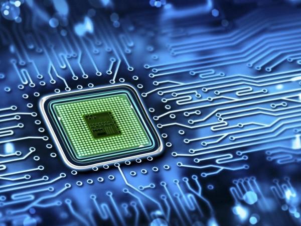 Ученые нашли альтернативу полупроводниковым материалам