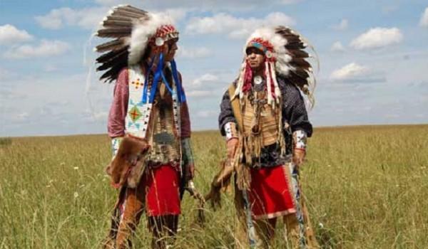 Учёные доказали, что европейские болезни повлияли на смертность индейцев