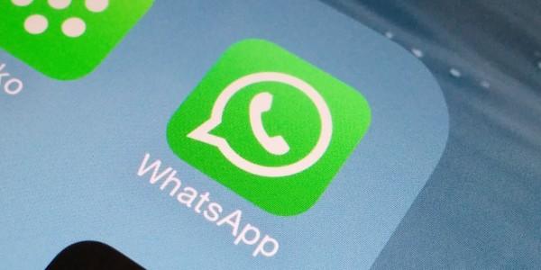 WhatsApp временно приостановил предоставление данных в Facebook