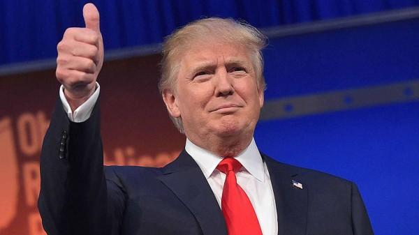 Трамп отреагировал на замечания о проигрыше перед Клинтон по числу голосов на выборах