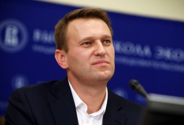 Верховный суд отменил приговор Алексею Навальному по делу «Кировлеса»