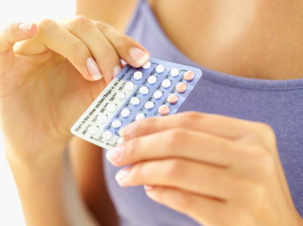 Медики доказали побочные эффекты от противозачаточных препаратов
