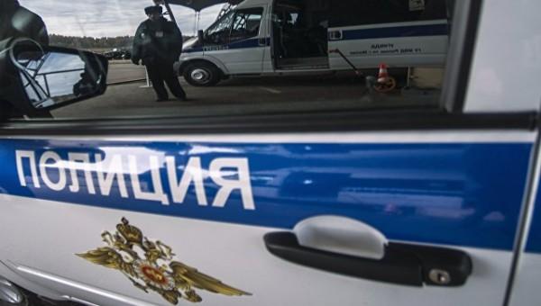 В Сочи произошло жестокое убийство матери с дочерью
