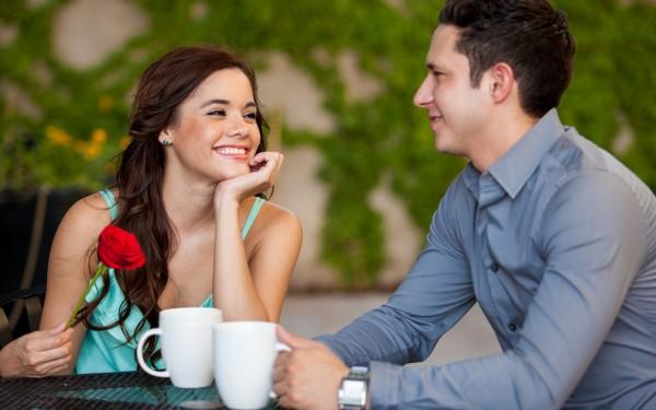 Ученые-психологи назвали несколько главных правил для удачного свидания
