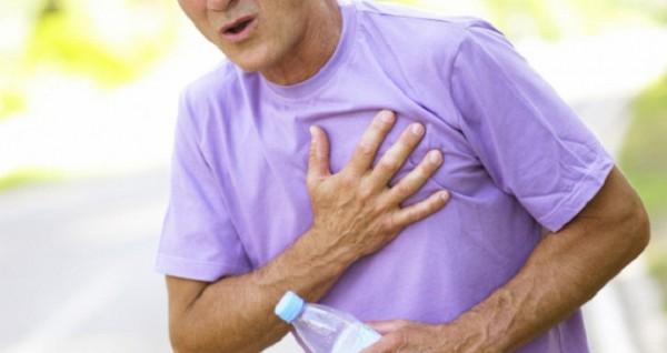 Медики рассказали, как переизбыток жиров сказывается на работе сердца
