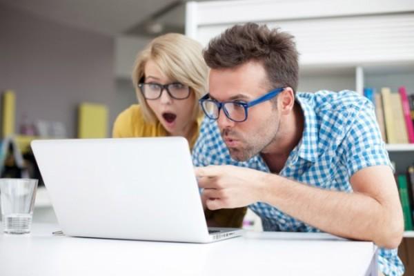 Пара, показавшая половой акт в интернете, рассказала о своих впечатлениях