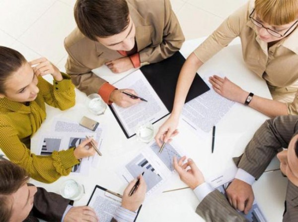 Психологи назвали навыки, необходимые молодёжи для успеха