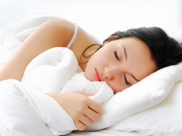 Ученые: Плохой сон отрицательно влияет на функцию почек