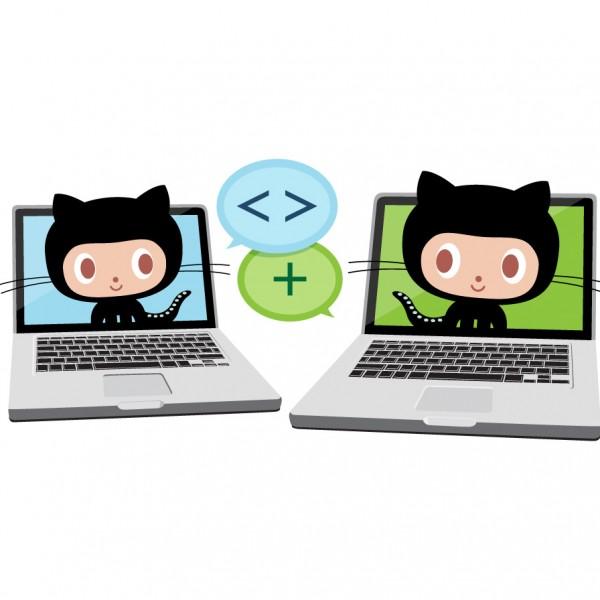 В сеть попали персональные данные более 8 млн пользователей GitHub