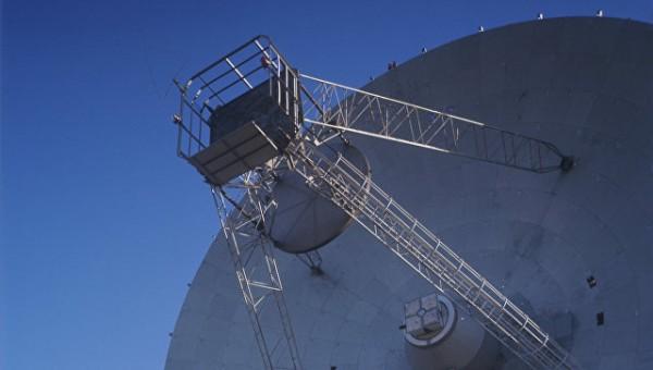 Запуск космической обсерватории «Спектр-РГ» могут перенести на весну 2018 года