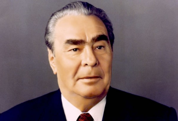 «ВКонтакте» появилась возможность общения с самим Брежневым