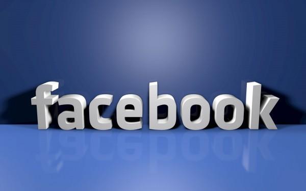 В Facebook распространяется вирусное ПО под видом SVG-картинки