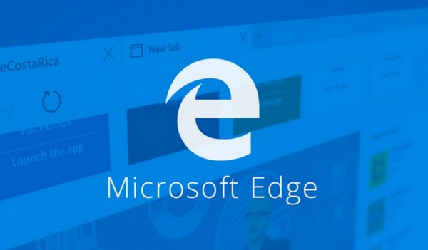 Microsoft исследует спрос на браузер Edge на Android и iOS