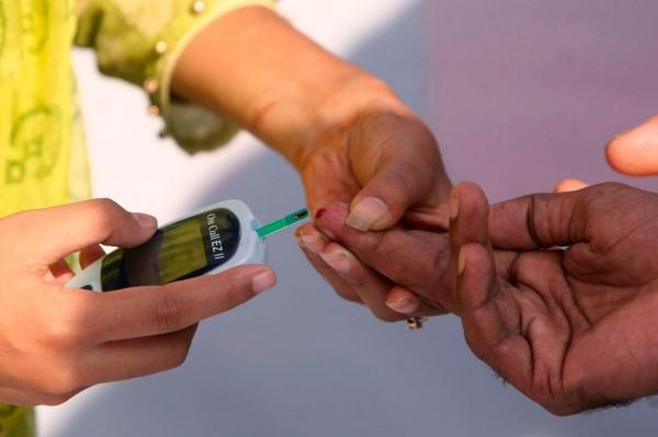 Можно ли работать инкассатором с диабетом