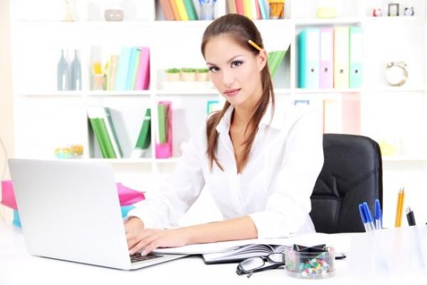 Ученые: 70% работников не уверенны в своих способностях на занимаемой должности