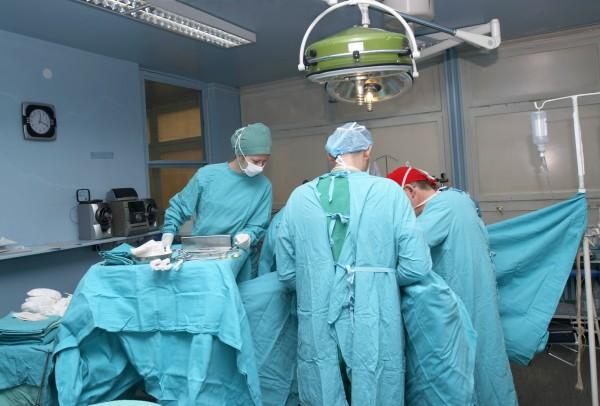 Медик рассказал, как лечат сердце с помощью лазера и стволовых клеток