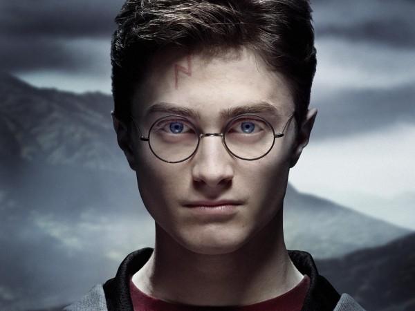 Пользователь Vimeo опубликовал 78-минутную обрезку из 8 частей Гарри Поттера