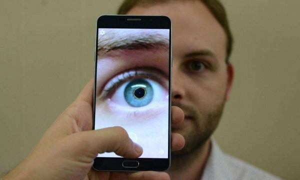 В США создают приложение, способное обнаружить сотрясение мозга