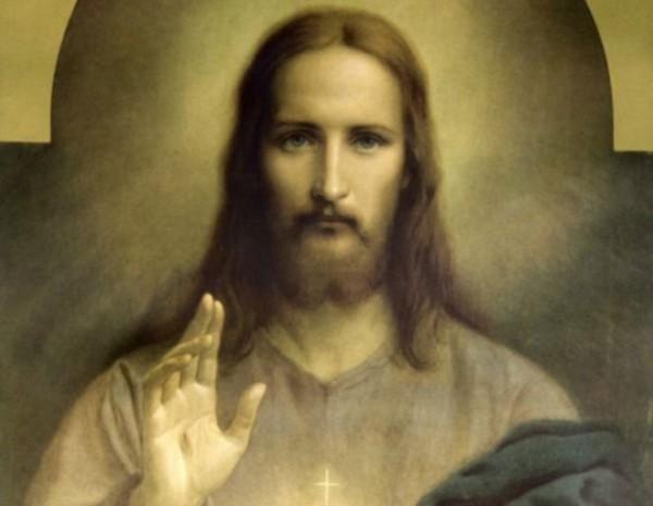 Стало известно время первого письменного упоминания об Иисусе – учёные