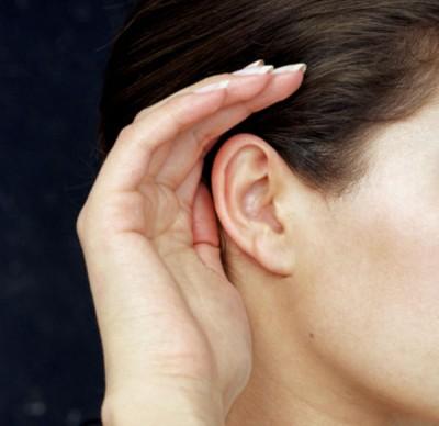 Медики: Физические упражнения предотвратят потерю слуха