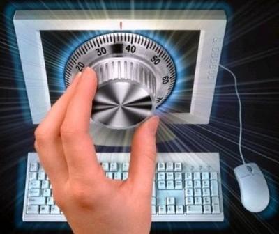 Заказ взлома паролей в любой день.