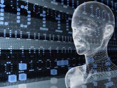 Эксперт: Искусственный интеллект поможет в подборе персонала