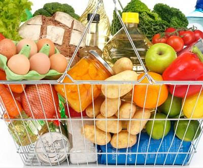 Учёные: Нелюбовь людей к полезным продуктам естественна