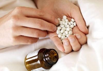 Учёные выяснили, что в 5 из 1000 случаев медики умирают от передозировки наркотиками