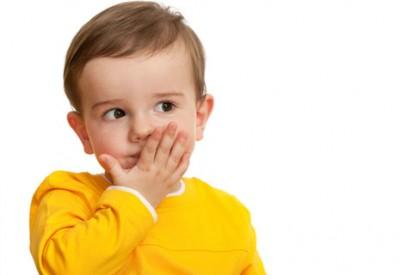 Ученые выяснили, что влияет на заикание