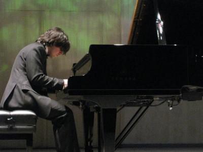 Ученые обнаружили необычное строение мозга у музыкантов