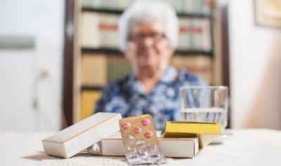 Ученые: Продолжительность жизни женщин увеличивается