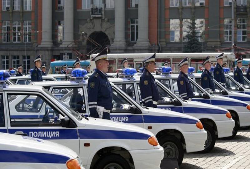 Молодой парень на юго-востоке Москвы получил ножевое ранение в область живо ...