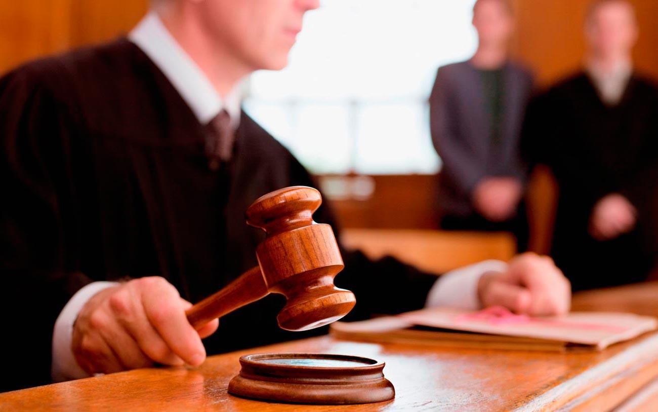 Башкирский суд признал водителя виновным в смерти 5 человек