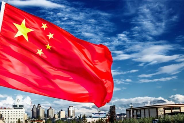 В Китае суд признал невиновным казненного 21 год назад мужчину