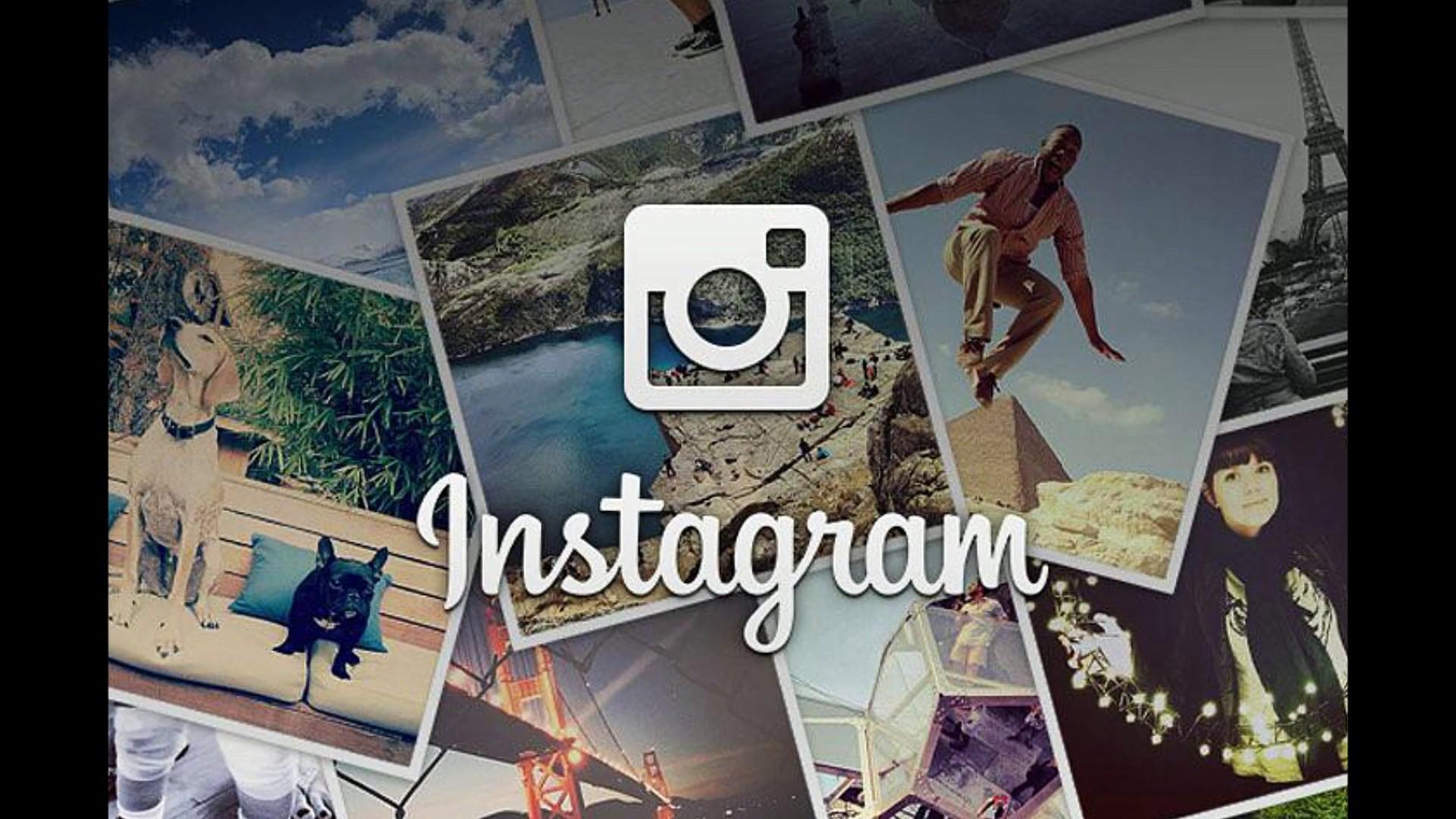Стало известно, кому принадлежит наиболее популярный социальная сеть Instagram со103 млн фолловеров
