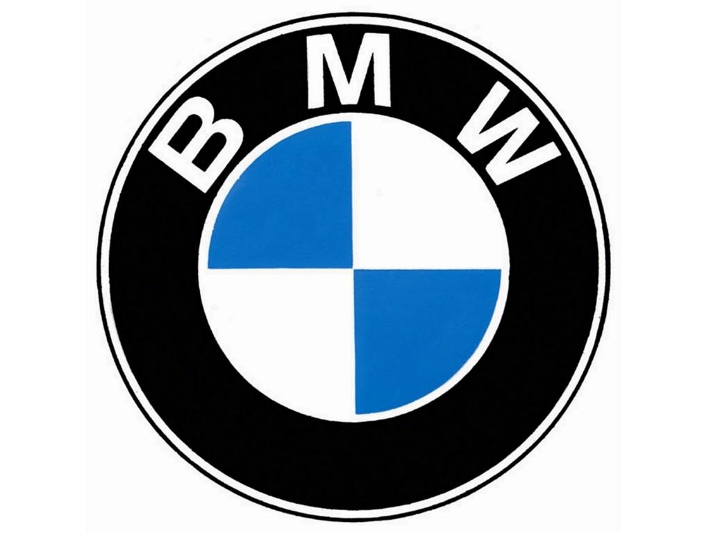 В следующем году на русском рынке появится электрокар БМВ i3