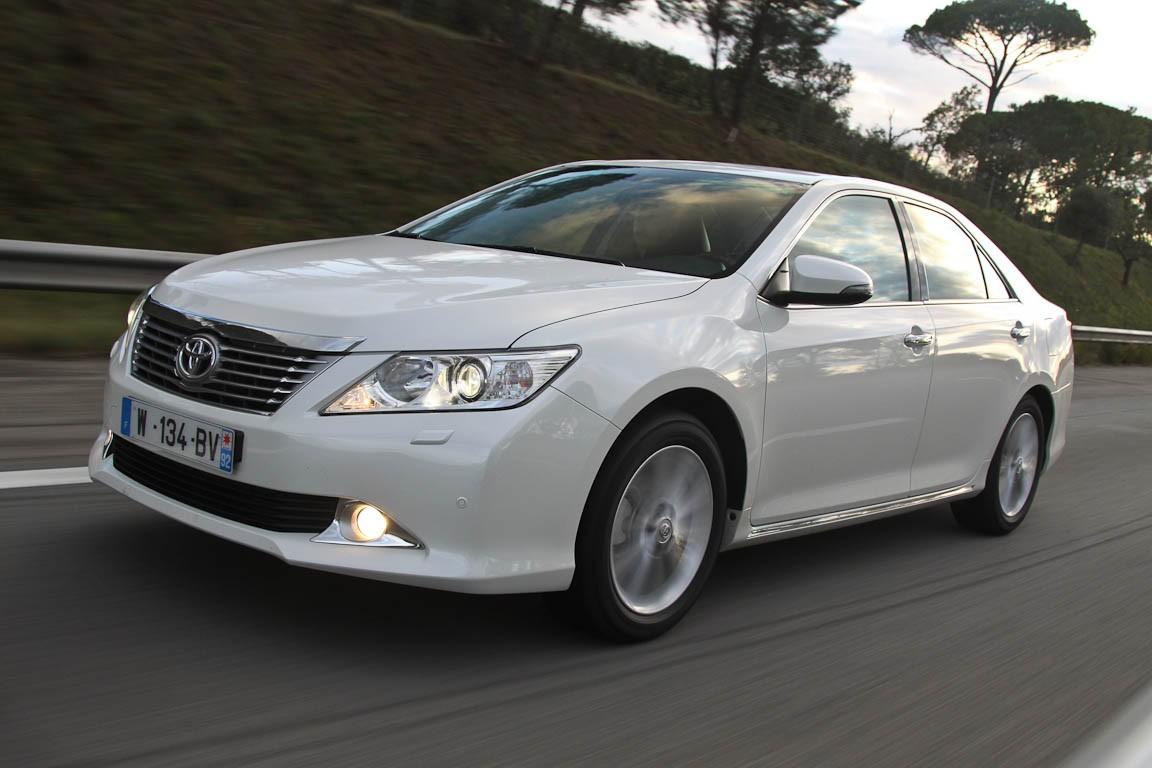 Спрос нановые авто вгосударстве Украина загод вырос на41%
