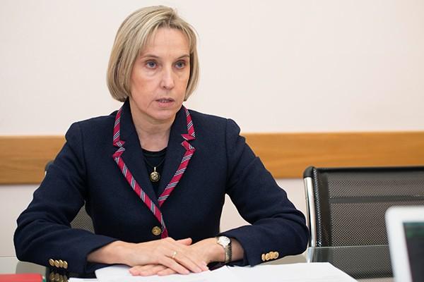 Сокращения бюджетных мест в русских  университетах  вбудущем году небудет