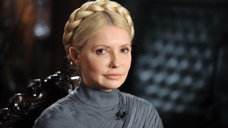 Тимошенко: тайные соглашения Порошенко завели Украинское государство втупик