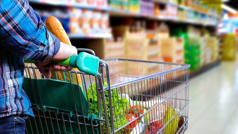 Учёные узнали, что люди склонны покупать только знакомые продукты