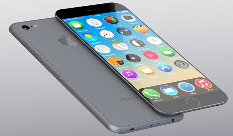 IPhone 7 Plus возглавил список самых мощных телефонов