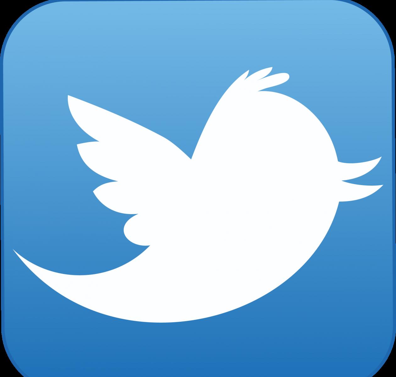 Вмобильных приложениях Твиттер появились изменения